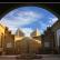 تحلیل و بررسی فرهنگسرای دزفول به همراه پلان و تصاویر