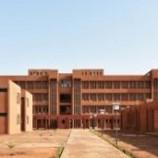 تحلیل و بررسی بیمارستان عمومی نیجر به همراه پلان و تصاویر