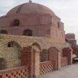 پاورپوینت تحلیل و بررسی مسجد جامع ارومیه به همراه پلان و تصاویر