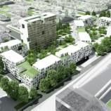 دانلود رساله مجتمع مسکونی تفريحی با رویکرد زمینه گرایی+نقشه های اتوکدی و تصاویر سه بعدی